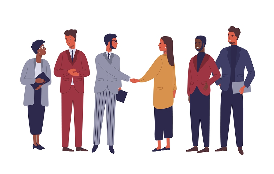 How Team Building Courses Can Support Your Organization